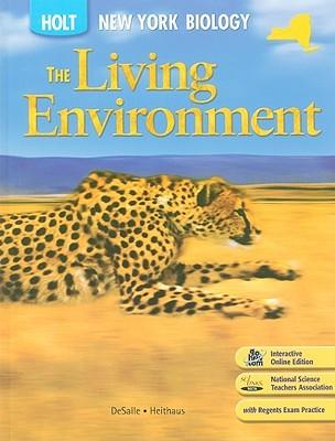 Shankar IAS Environment Book