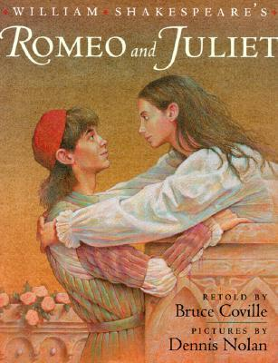 a review of william shakespeares play romeo and juliet and the presentation of love in it Report abuse home reviews book reviews romeo and juliet by william shakespeare romeo and romeo montague is in love with juliet capulet but she doesn't even know he exists romeo and juliet is written in the form of a play.