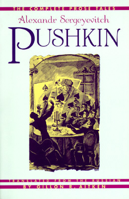 Russian Literature New 19