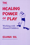 The Healing Power of Play