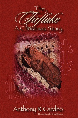 The Firflake: A Christmas Story