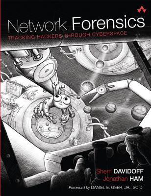Network Forensic