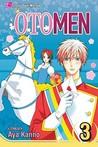 Otomen, Vol. 3 by Aya Kanno