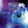 Doctor Who: Spare Parts (Big Finish Audio Drama, #34)
