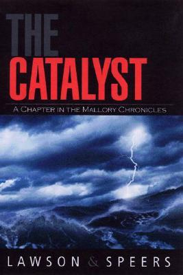The Catalyst  by  Howard Lawson