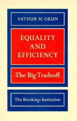 an analysis of equality In this part of the book tocqueville provides a more in-depth philosophical analysis of the precarious balance between equality and freedom, which is the central concern of his work ideally, equality and freedom are perfectly compatible.