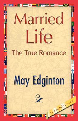 Married Life Edginton May Edginton