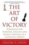 Defense & Foreign Affairs Handbook On Egypt Gregory R. Copley