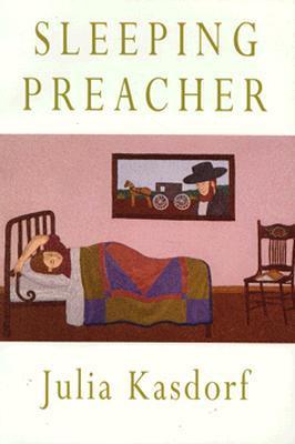 Sleeping Preacher