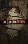 Long Black Coffin
