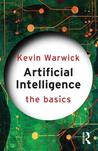 Robotics: Applied Mathematics and Computational Aspects  by  Kevin Warwick