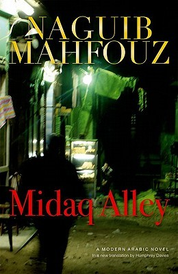 https://www.goodreads.com/book/show/11790541-midaq-alley