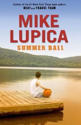 Summary Of The Book Travel Team By Mike Lupica