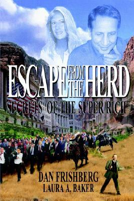 Escape from the Herd Daniel Frishberg