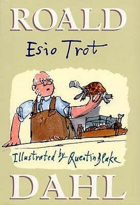 Esio Trot Activities/Worksheet