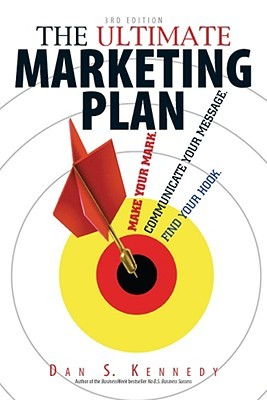 book summary the end of marketing This is a book summary of confessions of the pricing man by hermann simon  read this  prices are the central hinges of a market economy think about it:.