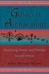 Gender in Archaeology: Analyzing Power and Prestige
