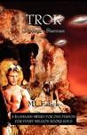TROK: Caveman - Starman  by  ML Eslick