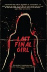 The Last Final Girl by Stephen Graham Jones