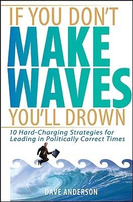 drown analysis