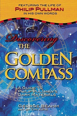 book reviews for the golden compass