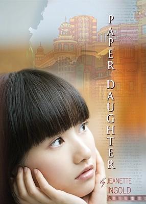 Paper Daughter (2010)