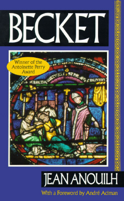 becket or the honor of god essay Essays from bookrags provide great ideas for becket, or the honor of god essays and paper topics like essay view this student essay about becket, or the honor of god.