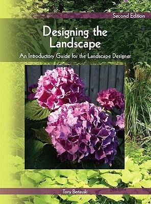 http://www.amazon.com/Designing-Landscape-Introductory-Guide-Designer/dp/0135135109/ref=la_B001H6KJPW_1_2?s=books&ie=UTF8&qid=1435025123&sr=1-2&refinements=p_82%3AB001H6KJPW