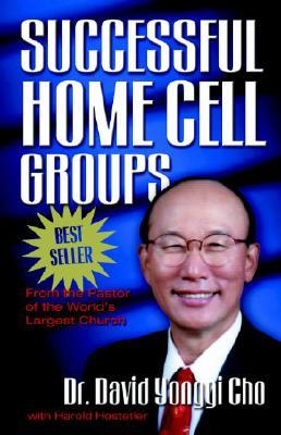 Home Cell Group 103