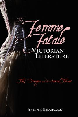 femme fatale in english literature