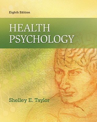 psychology health in Make a meaningful difference with a mental health degree online designed to deepen your understanding of human behavior, the ba in psychology with a mental health concentration at southern new hampshire university will prepare you to pursue graduate degrees in clinical psychology and counseling or careers that emphasize.