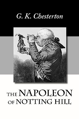 overview and analysis of the napoleonic wars Character analysis emperor of france and the would-be creator of a european  empire, napoleon is also an actual character in this work sure, everything he.