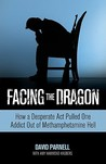 Facing the Dragon by David Parnell