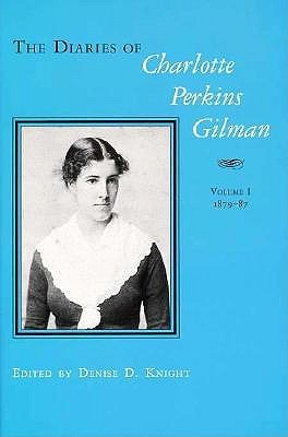 literary realism in the works of american writers mark twain jane addams and charlotte perkins gilma Post- civil war writers like mark twain and new voices like kate chopin and charlotte perkins gilman besides providing direct services to immigrants.
