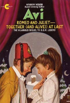 romeo and juliet script summary pdf