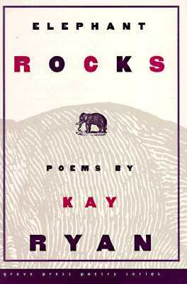 Elephant Rocks: Poems