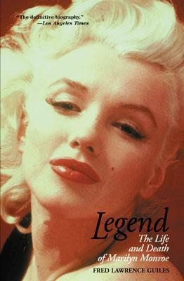 the life and work of marilyn monroe