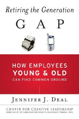 an analysis of the topic of the generation gap First you must decide if you agree or disagree with the topic my thought is that every generation experiences a wide gap just from the changing nature of world.