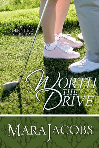 Worth the Drive (2012)