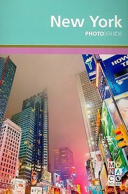 Photo Guide: New York Monaco Books