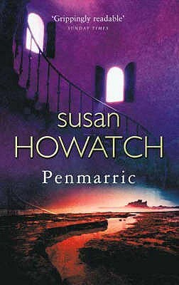 Penmarric Susan Howatch