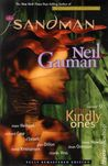 The Sandman, Vol. 9: The Kindly Ones (The Sandman, #9)