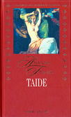 Taide  by  Anatole France