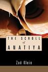 The Scroll of Anatiya