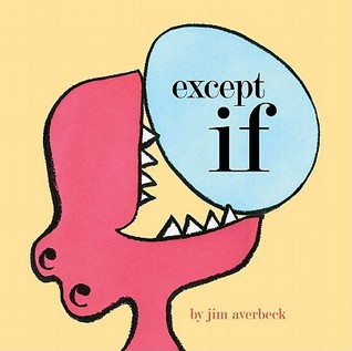 except if (2011)