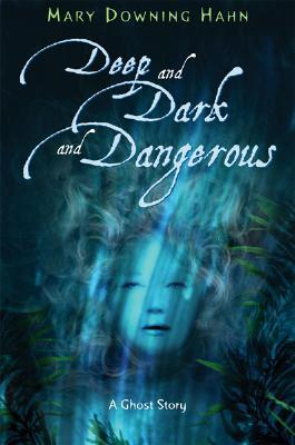 Top 4 Quotes from Deep and Dark and Dangerous | Free Book Notes
