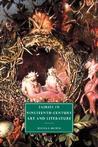 Fairies in Nineteenth-Century Art and Literature