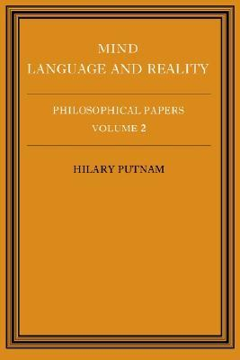 Philosophical Papers, Volume I (Philosophical Papers)