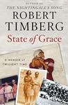 State of Grace: A Memoir of Twilight Time