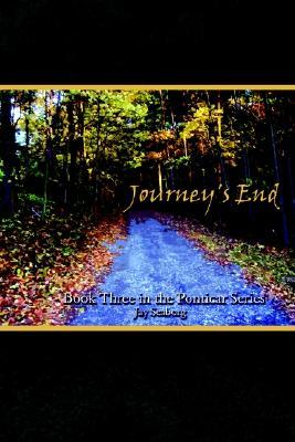 Journeys End (Ponticar, #3)  by  Jay Seaborg